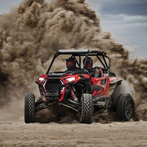 2019-rzr-xp-turbo-s