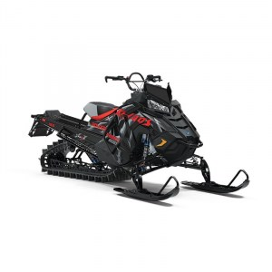 2020-800-rmk-khaos-155-black-red-3q_800_auto_jpg_5_80