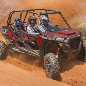 RZR-XP-4-Turbo-EPS-Fox-Edition