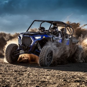 RZR-XP-4-Turbo