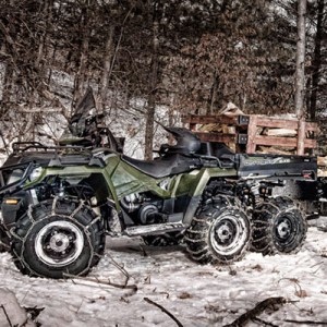 polaris-sportsman-6x6-570-quad-500x500