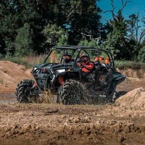 rzr-xp-4-1000-high-lifter-edition-1