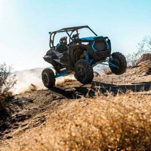 rzr-xp-turbo-1
