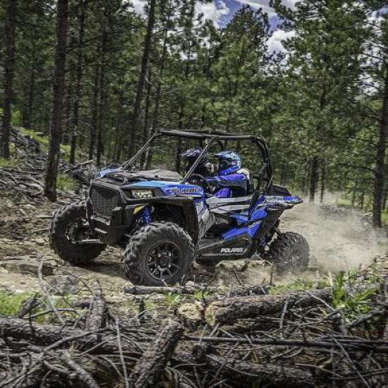 RZR-XP-TURBO-EPS.jpg